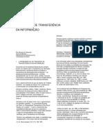 1536-4813-1-PB.pdf