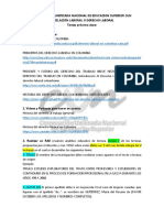 tareas laboral.pdf