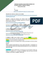 tareas laboral (1).pdf