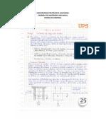 Comprobación Con Matlab Teoria de Control Deber