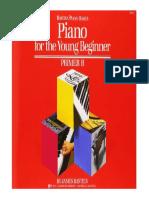 Bastien_Piano_Basics_Piano_For_The_Young.pdf