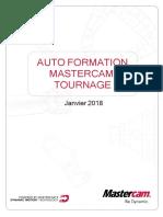 AUTO-FORMATION_TOURNAGE_2018