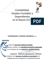 Contabilidad CCCN UNNE dcho Comercial Bolilla I