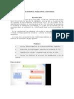 ANÁLISIS DE SISTEMAS DE PRODUCCIÓN DE CALOR GASÓLEO.odt