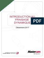 AUTO-FORMATION_FRAISAGE_DYNAMIQUE_2018