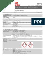 acido-cloridrico-muriatico-33