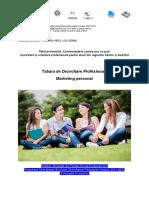 Dosar elevi tabara vf.pdf