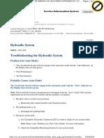 fallas y solucionesw.pdf