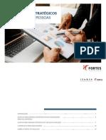 1554810107eBook_Indicadores_Estrategicos_para_Gesto_de_Pessoas-links.pdf