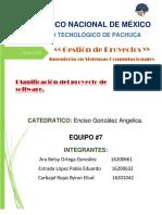 Planificacion de proyecto de sw-Equipo7.pdf