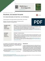 16. 2015. Brucelosis una zoonosis frecuente.pdf