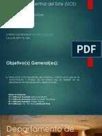 G-RECEPCION_1.pdf