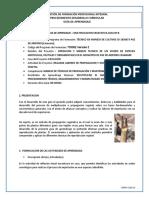 Formato_Guia_de_Aprendizaje multiplicacion vegetativa