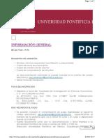 modelo informacion para cursos en linea.pdf