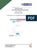 Instructivo Notificacion Pruebas Rapidas v1 (2).pdf