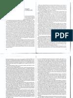 bzmef-20-w.-krause-s.-20-33.pdf
