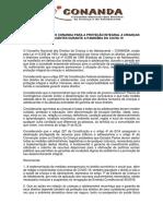recomendacoes_conanda_covid19_25032020