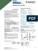 Tubos-Sifones-Modelos-TS-y-50-1098-E-AC-004b.pdf