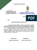 document-2020-05-19-24005897-0-raport-final-starea-alerta.pdf