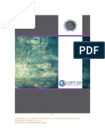cuadernillo19.pdf
