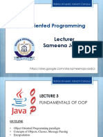 03-Fundamentals of OOP.pdf