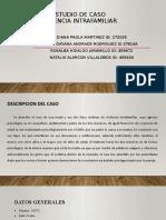 DIAPO Estudio de caso.pptx