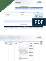 PD_U2_GMEI.pdf