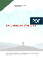 53 Doutrinas
