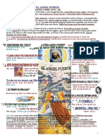 EL ANGEL FUERTE (serie APOC 10)