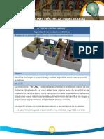 Actividadn3nInstalacionesnElectricasnDomiciliarias___705ebc918127526___