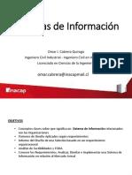 02.-Teoria-General-de-Sistemas.pdf