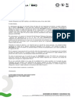 {2F7468BA-65BD-48D1-AA49-3F75D5B67C1D}.pdf