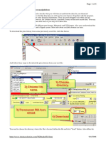 1_downloading_price_history_and_interface.pdf