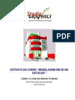Dicas Data CAD.pdf
