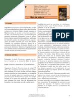 17402-guia-actividades-guardador-secretos.pdf