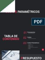COSTOS PARAMETRICOS.pdf