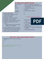 NOMAS APA (2019) TESIS.docx
