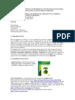 agenda cc_de_la_tierra_2_bach2016.pdf