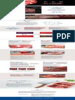 03-31-El-color-de-la-carne.pdf