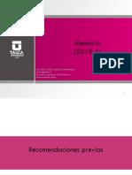 4. Presentación de Memoria.pdf