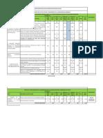 15. ACCIONES OPERATIVA AJ AC 014 DE 2019.pdf