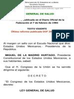 Ley_General_de_Salud.pdf