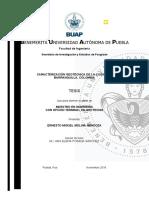 caracterizacion geotecnica de la ciudad de barranquilla.pdf