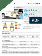 VW-Polo-2-airbags