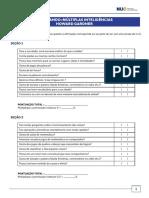 PRATICANDO-MÚLTIPLAS-INTELIGÊNCIAS.pdf