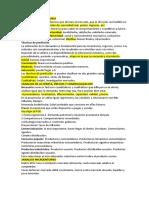 zresumen proyectos(1).docx