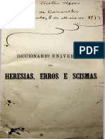 Dicionário Universal das Heresias.pdf