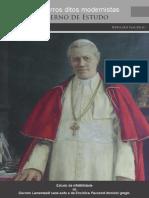 Os Erros Ditos Modernistas - Gaudeau.pdf