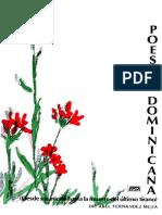 dokumen.tips_abel-fernadez-mejia-poesia-dominicana-desde-sus-inicios-hasta-el-ultimo.pdf