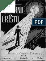 Retorno a Cristo - Severin e Etephen Lamping.pdf